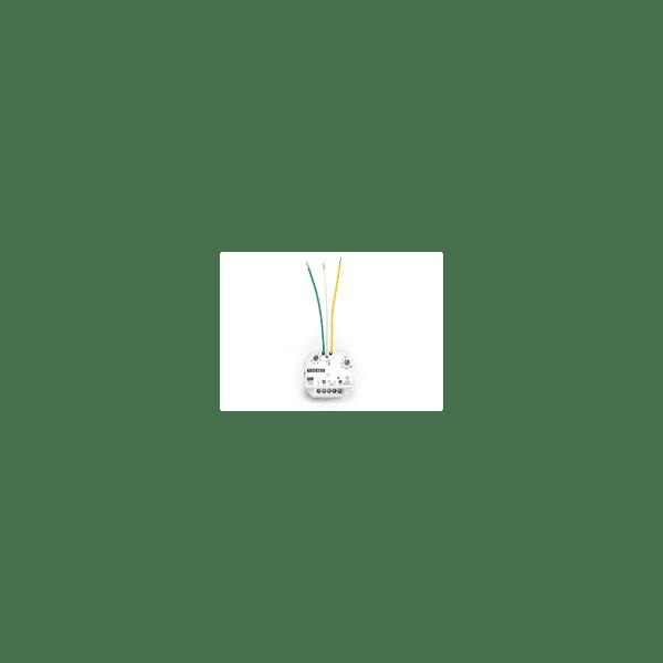 Micromodule récepteur sans...