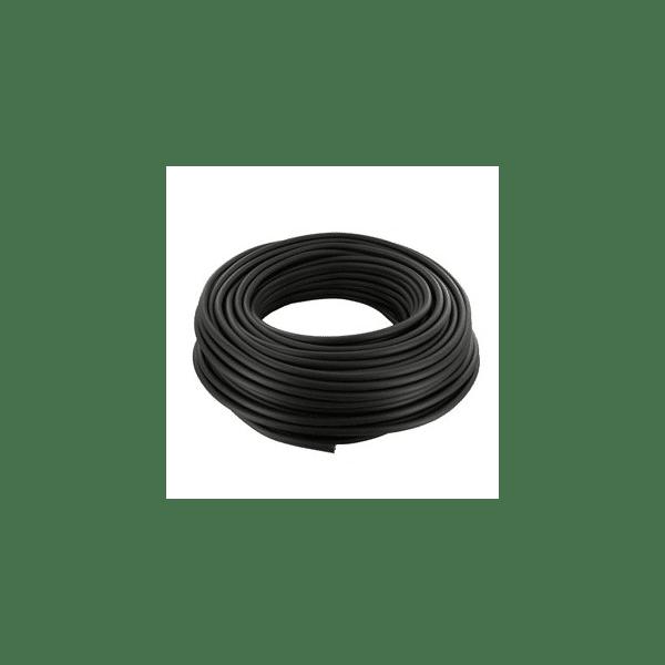 Câble rigide industriel...