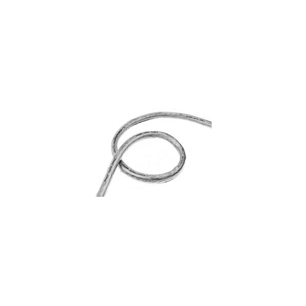 Câble aluminium 150 mm²...