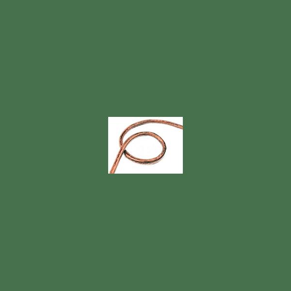 Câble cuivre 95 mm² gaine...