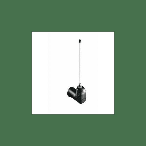 Antenne accordée 868 MHz...