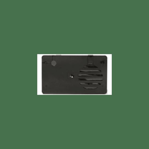 Boîtier électronique micro...