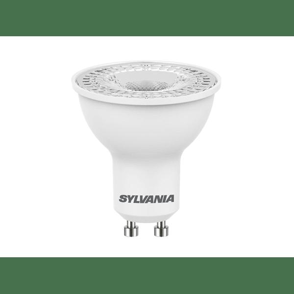Sylvania ampoule RefLED...