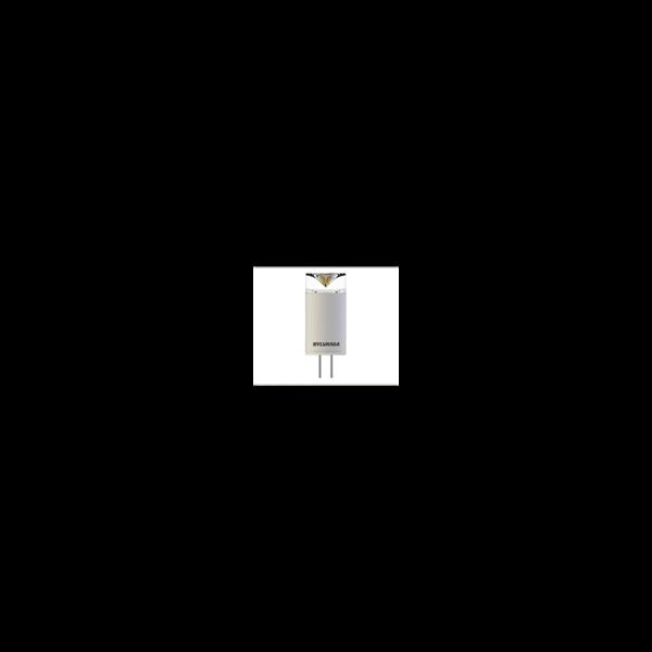Capsule LED 2W ToLEDo G4...