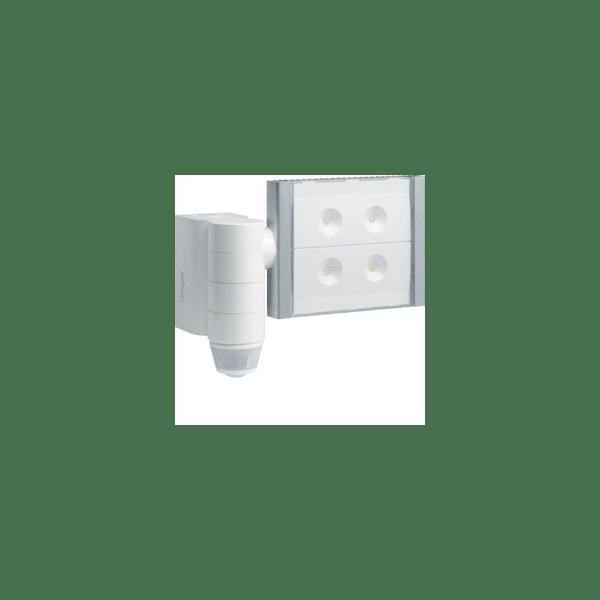 Projecteur LED détecteur...