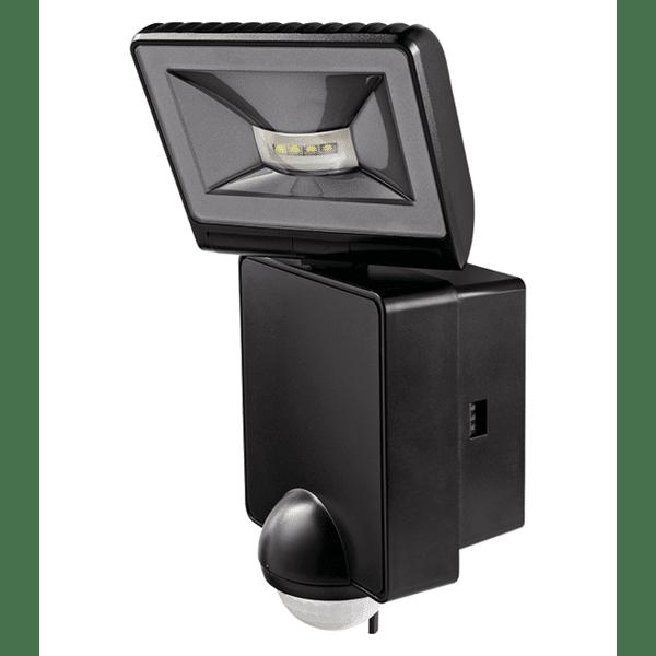 Projecteur à LED avec...