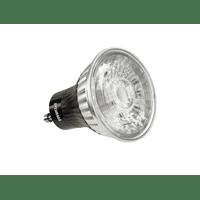 Ampoule RefLED+ ES50 5 W...