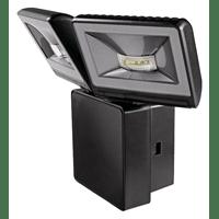 Projecteur à LED LUXA 102...