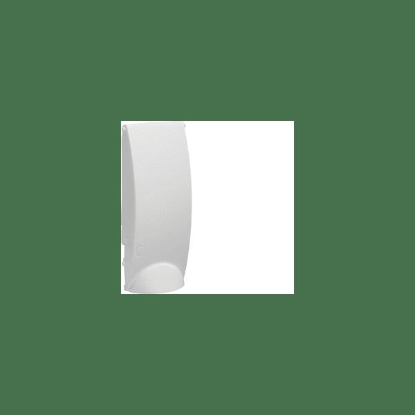 Porte opaque pour GD102A...