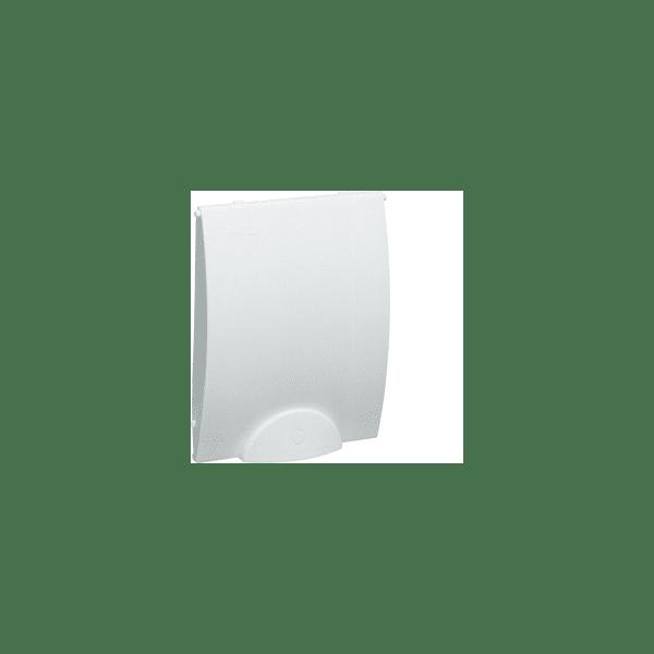 Porte opaque pour GD104A...