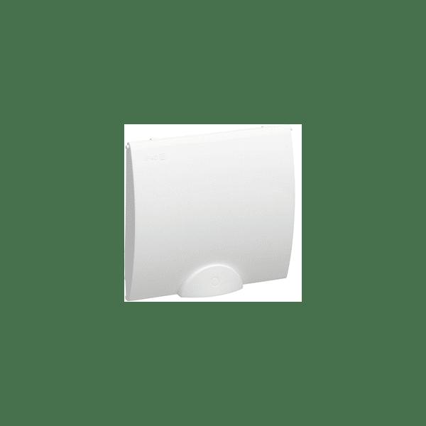 Porte opaque pour GD106A...
