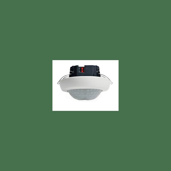 BEG capteur KNX/EIB 4x90°...