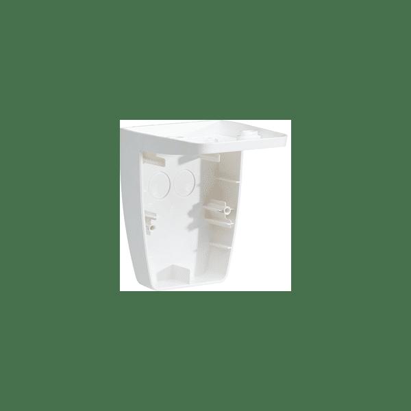 Accessoire plafond blanc...