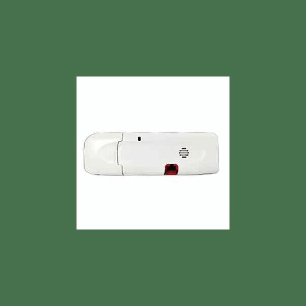 Somfy clé USB ZWAVE 1822492