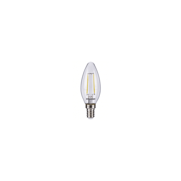 Ampoule LED 2.5 W ToLEDo...