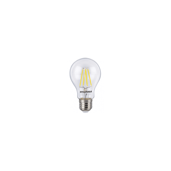 Ampoule LED 4 W ToLEDo...