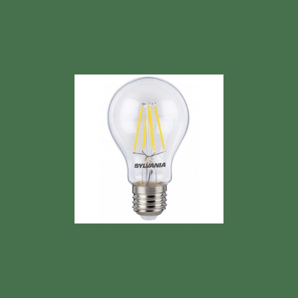 Ampoule LED 5 W ToLEDo...