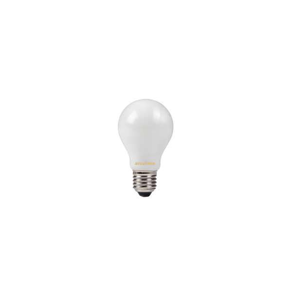 Ampoule LED 4W ToLEDo RETRO...