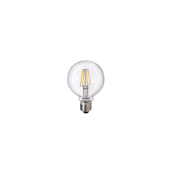 Ampoule LED 5W ToLEDo RETRO...