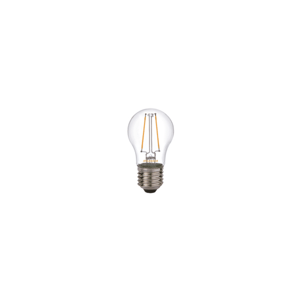 Ampoule LED 2,5W ToLEDo...