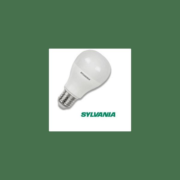 Ampoule LED 10 W ToLEDo GLS...