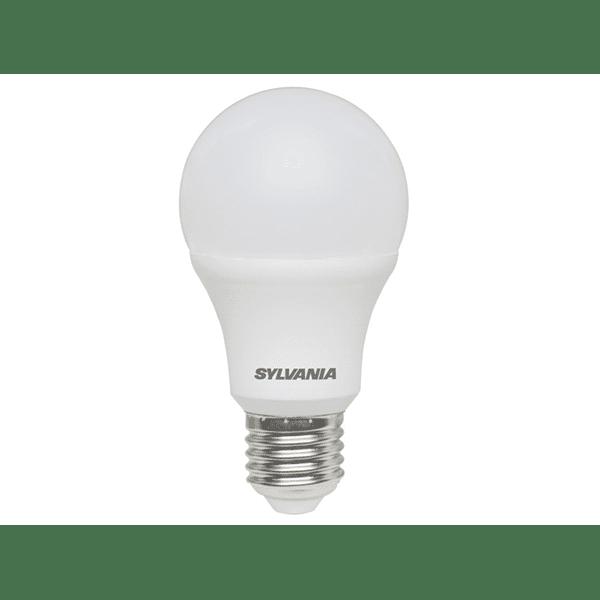 Sylvania ampoule ToLEDo GLS...