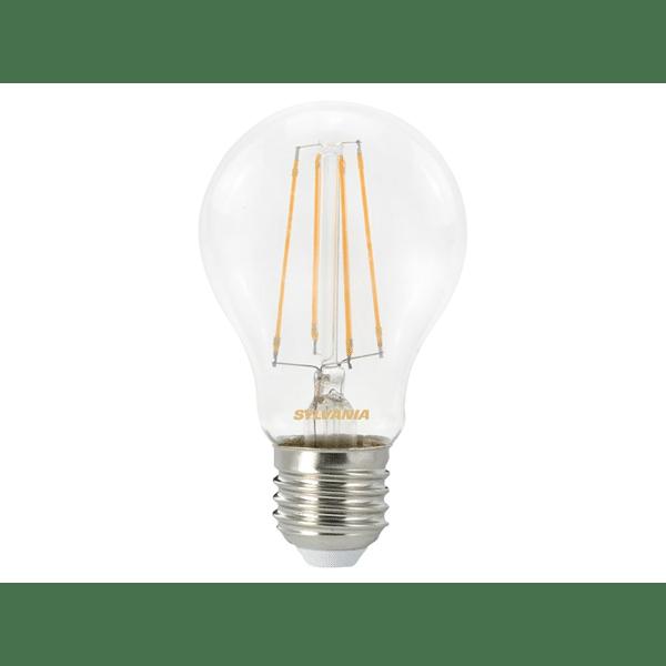 Sylvania ampoule ToLEDo...