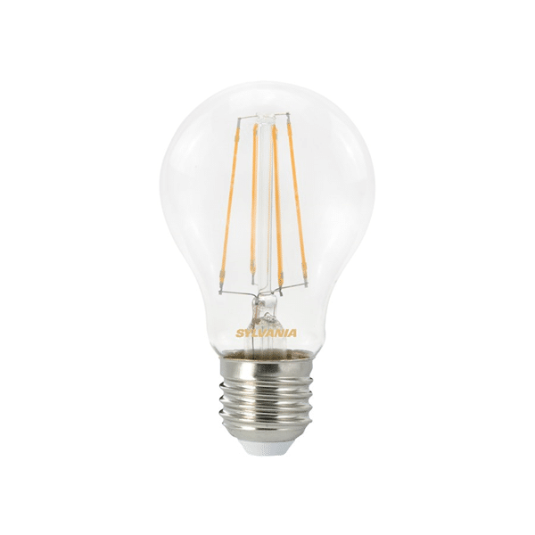 Ampoule ToLEDo RETRO 8W...