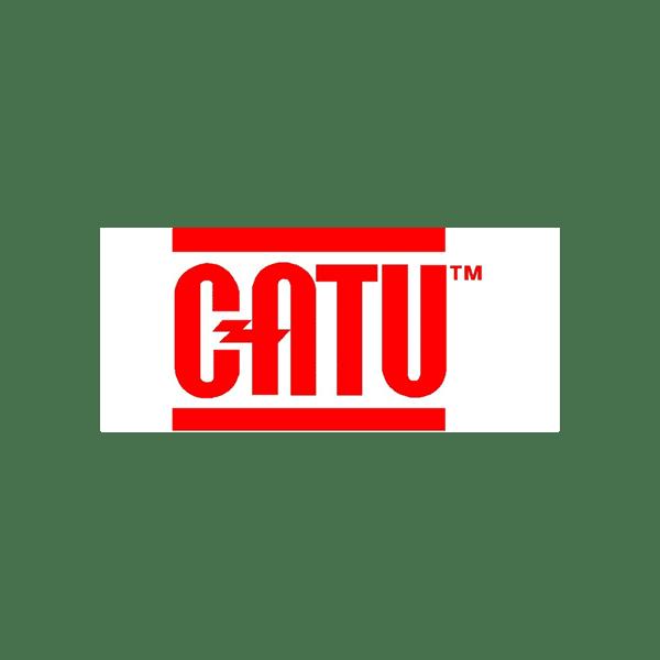 Adaptateur CATU CI-5-C
