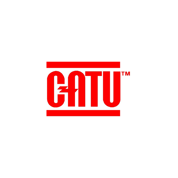 CATU connecteur 16 mm TO-2-16