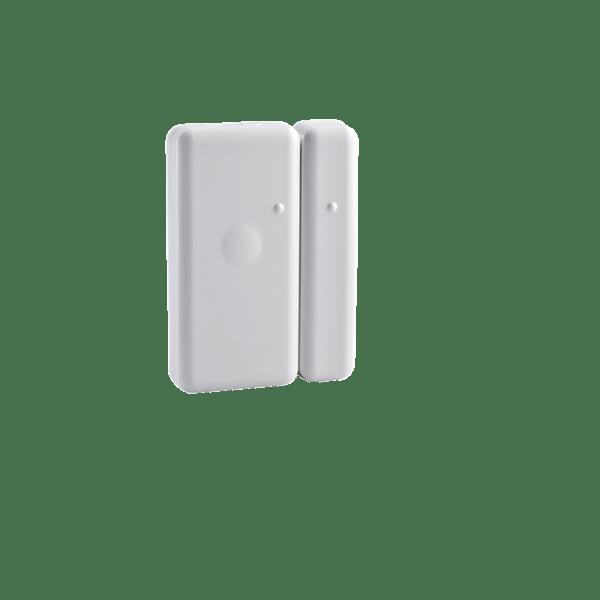 Micro détecteur d'ouverture...