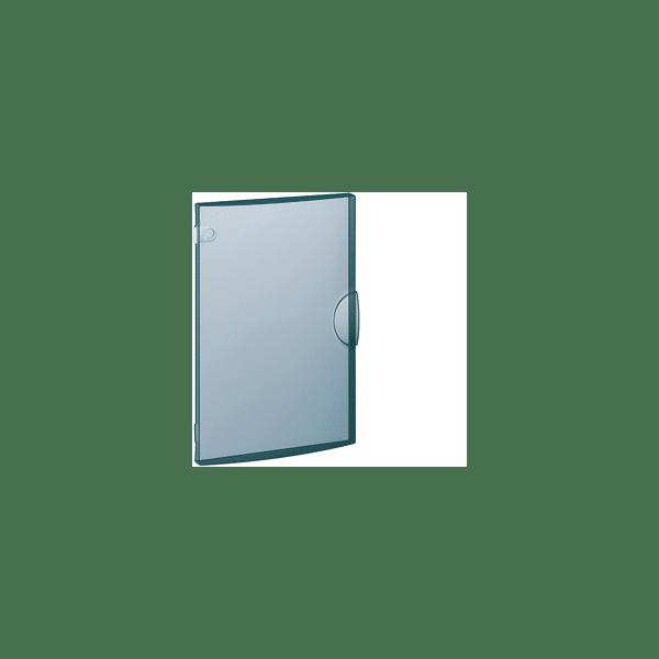 Porte transparente Gamma 13...