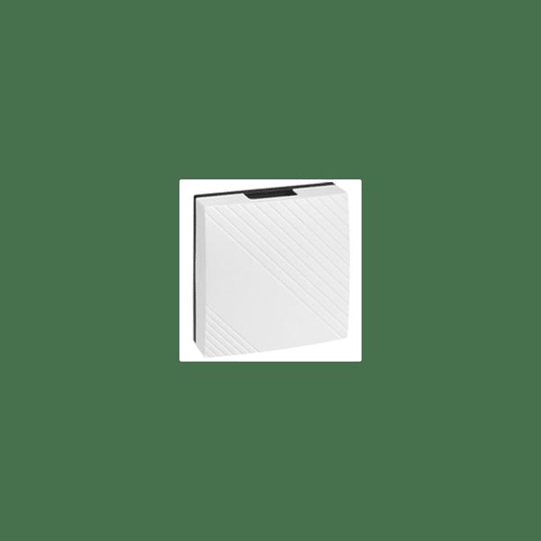 Carillon 8/12 V LEGRAND 041650