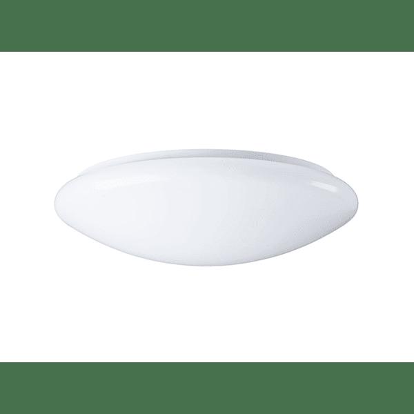 Sylvania hublot LED IP44...