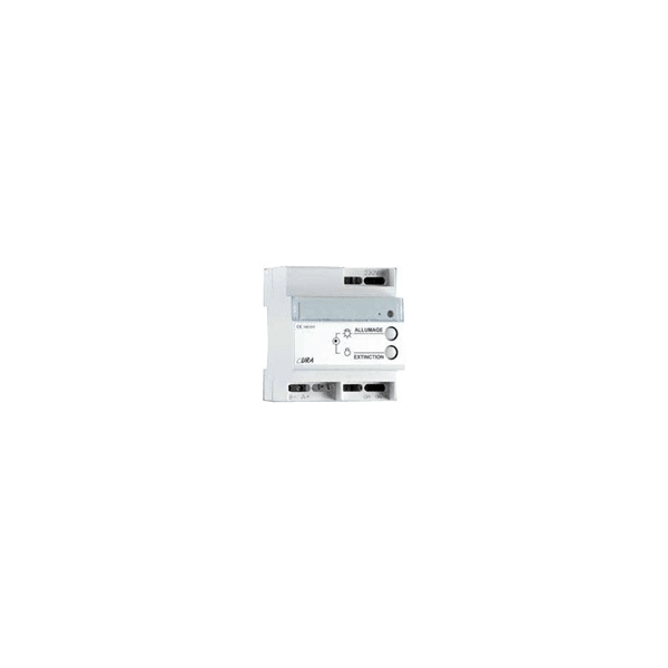 Btm multi-fonction Ura 140012