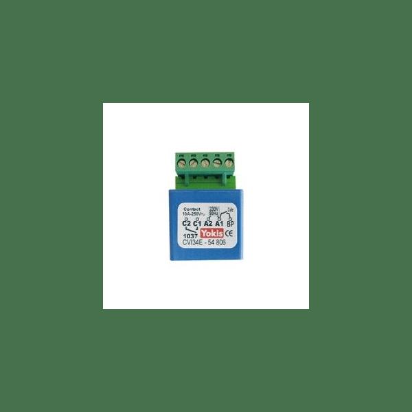 Micromodule convertisseur...