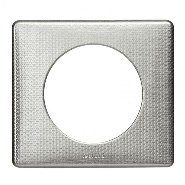 Céliane plaque métal 1...