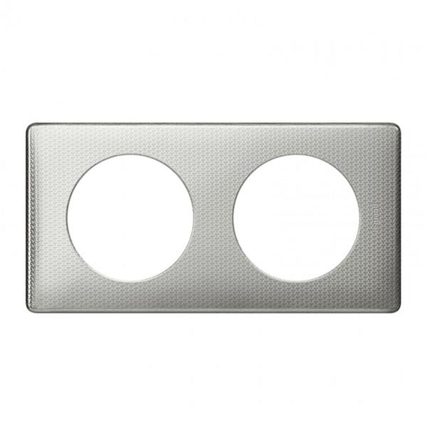 Céliane plaque métal 2...