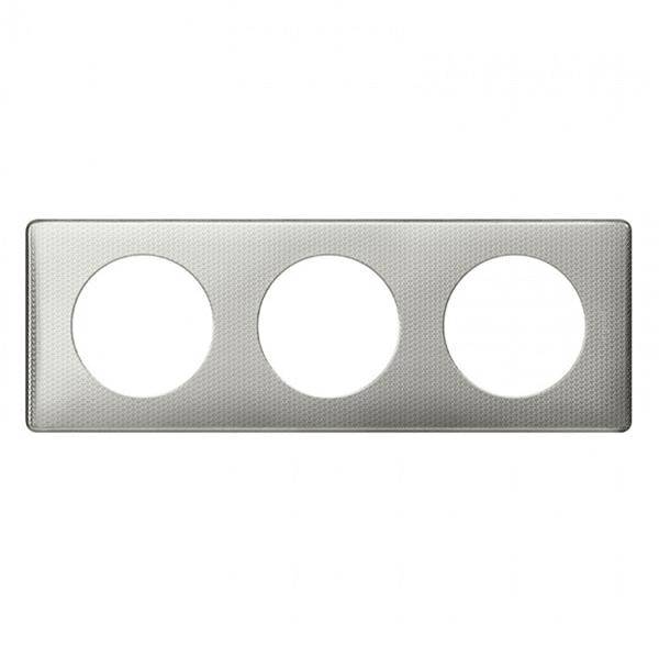 Céliane plaque métal 3...