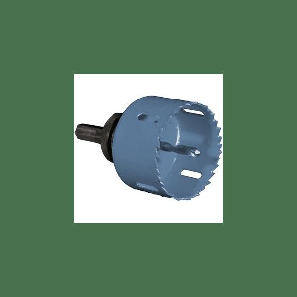 Scie cloche D67/68mm EUROHM...