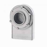 Aérateur pour coffrets IP44...