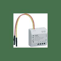 Micro module pour éclairage...